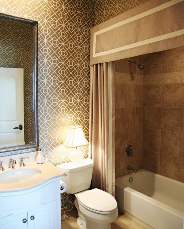 David barr 39 s sarasota and venice real estate blog great for Bath remodel venice fl