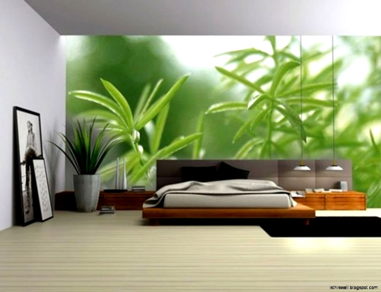 design your own wallpaper for home | this wallpapers