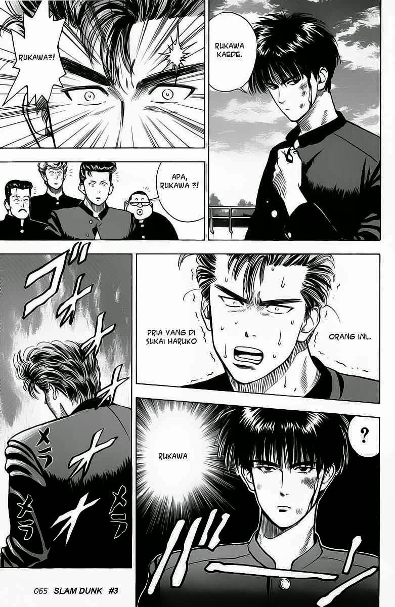 Komik slam dunk 003 4 Indonesia slam dunk 003 Terbaru 6 Baca Manga Komik Indonesia 