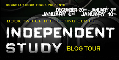 http://www.rockstarbooktours.com/2013/12/tour-schedule-independent-study-by.html