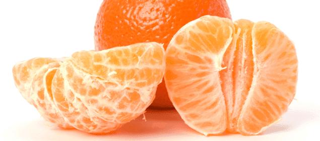 Alimentos contra la diabetes soluciones caseras remedios naturales y caseros - Alimentos contra diabetes ...