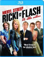 Ricki and the Flash (2015) BluRay 720p Vidio21