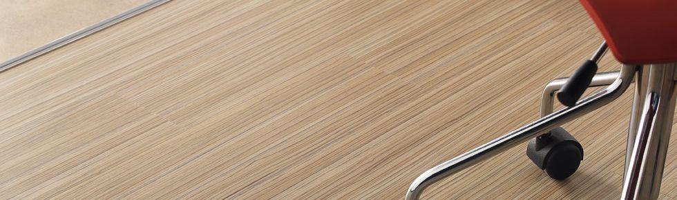 Tipos De Loseta Para Baño:El Blog de los Pavimentos Ligeros: Suelo vinílico en lamas o losetas