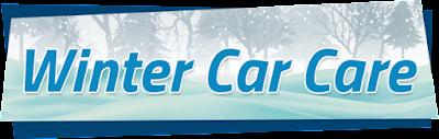 Vehicle Maintenance and Winter Car Care Tips at Graff Okemos