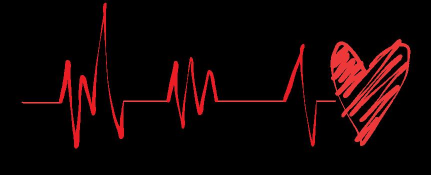 Vida, salud y comunicación