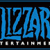 Reducere de 40-60% la jocurile Blizzard Entertainment