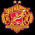 Senarai Pemain Pasukan Kelantan 2016