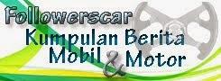 Spesifikasi dan Modifikasi Mobil dan Motor Terbaru