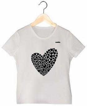 http://strambotica.es/es/61-camiseta-chica-valentina.html
