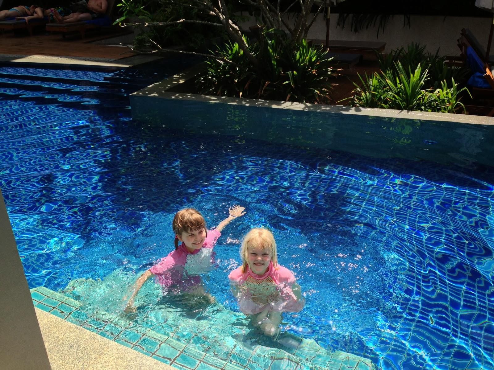 """<a href=""""http://vionm.com/"""">Thailand</a> <a href=""""http://vionm.com/things-to-do-in-bangkok-thailand/thailandhoneymoon-explore-the-beauty-of-koh-samui/"""">Beach</a>: Ao Nang <a href=""""http://vionm.com/things-to-do-in-bangkok-thailand/thailandhoneymoon-explore-the-beauty-of-koh-samui/"""">Beach</a>, Krabi, <a href=""""http://vionm.com/"""">Thailand</a>"""