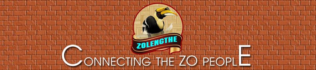 ZOLENGTHE