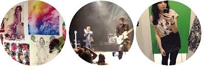 http://instagram.com/zoeybarrow