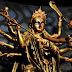 Atgaon Sarbajanin Durga Puja Samity