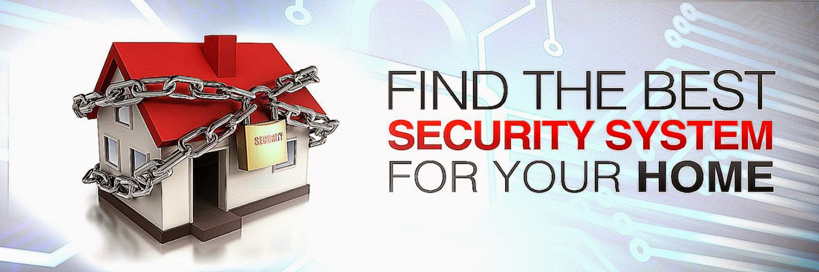 Home Security Systems Rochester NY