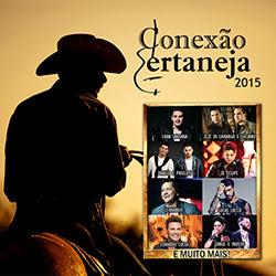 Download Conexão Sertaneja 2015 Conex 25C3 25A3o Sertaneja 2015