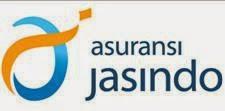 Logo Asuransi Jasindo