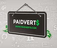 https://www.paidverts.com/ref/kws2011