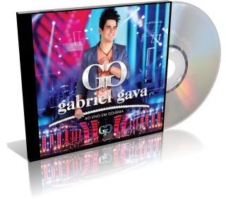 Gabriel Gava – Gordinho Gostoso