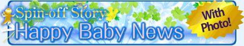 http://otomeotakugirl.blogspot.com/2014/05/shall-we-date-destiny-ninja-happy-baby.html