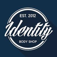 Identity Body Shop