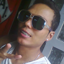 Everson Rodrigues