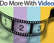 do more with video