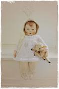 De poppen van Nelleke