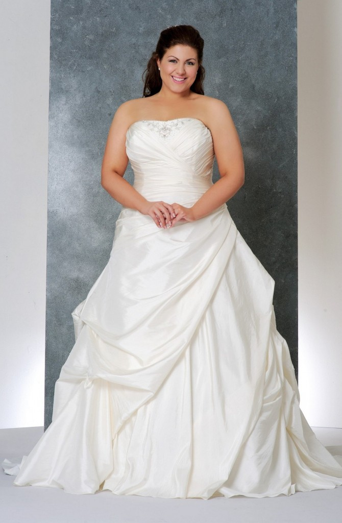 Wedding Dresses Cold Climates Affordable Plus Size Vintage Wedding