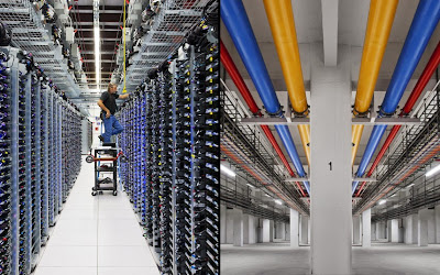GOOGLE-CENTER-IN-THE-WORLD-HOW-THE-SERVER-LOOKS-GOOGLE-REVELS