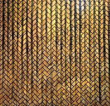 Pegboard Pattern #2