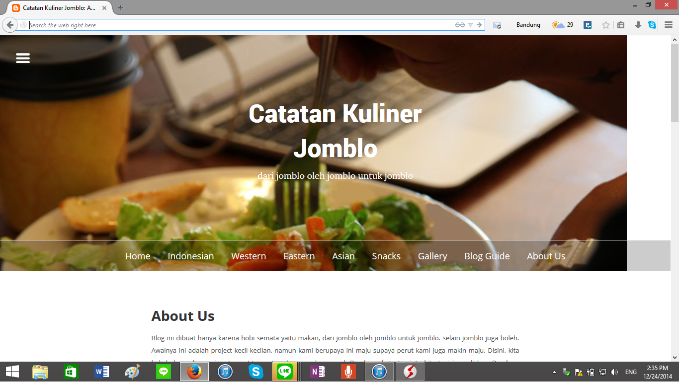 http://kulinerjomblo.blogspot.com/p/blog-page.html