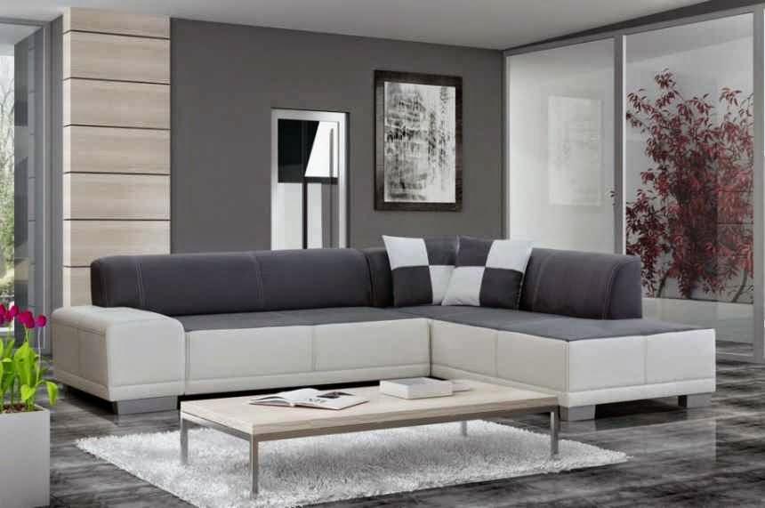 Ferisnagaspot memilih warna cat rumah minimalis cat rumah minimalis abu abu ccuart Choice Image