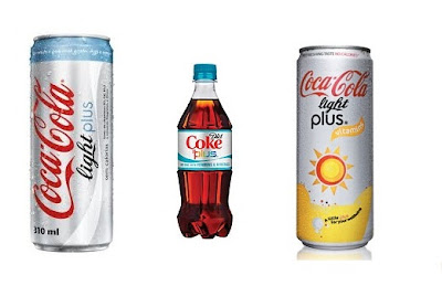 "consumer perception coca cola change Home » obesity in the news » coca cola ""tries"" to change perception of their products coca cola ""tries"" to change perception of their products."