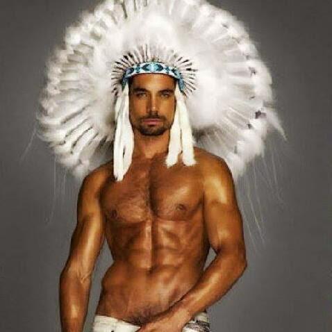 indian gay boy