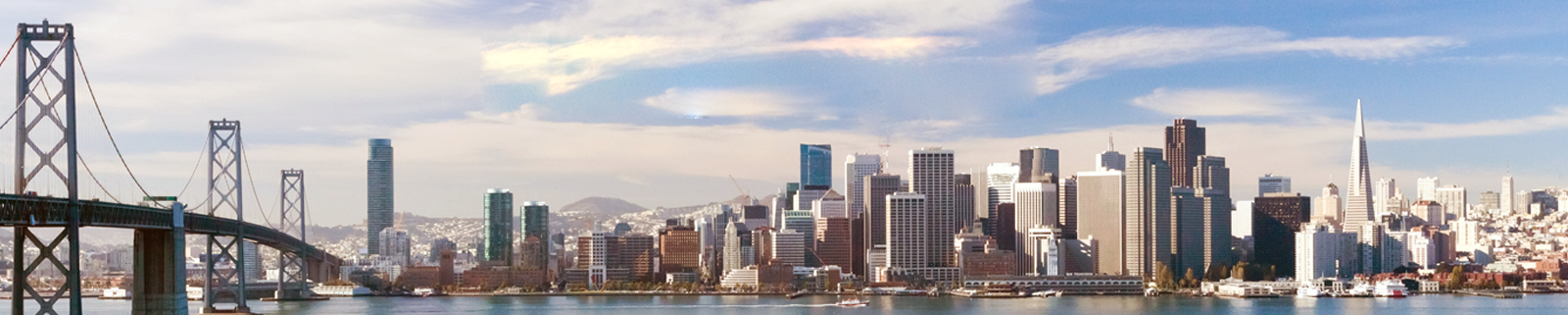 Silicon Valley City Guide