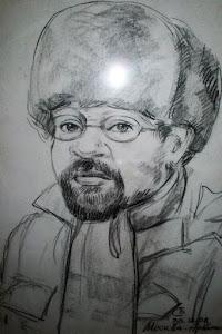 MOSCÚ.2008.