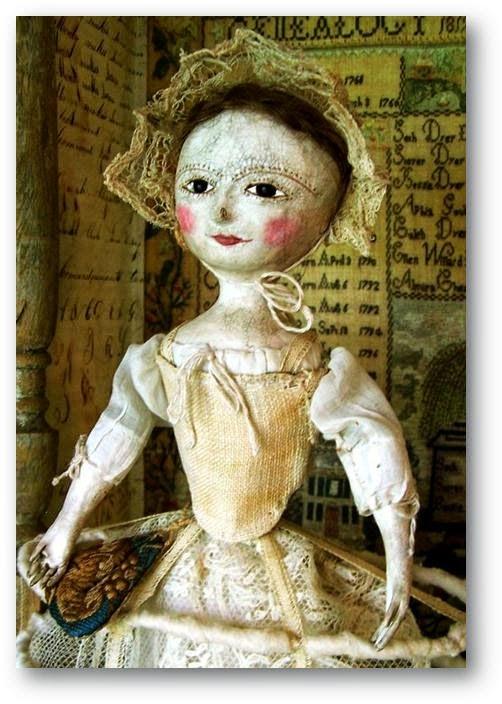 Ladye Marye Comfortt & W. Shakespeare