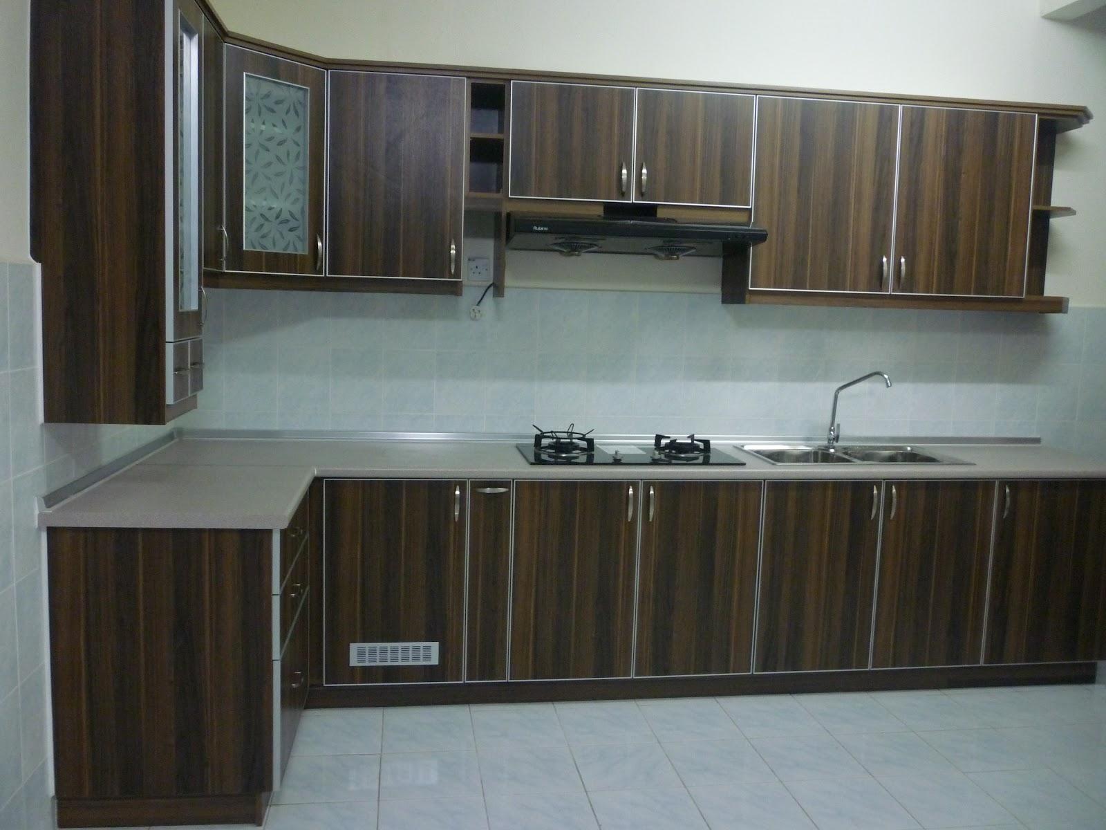 Wonderful Melamine Kitchen Cabinet Photos Decors – Dievoon
