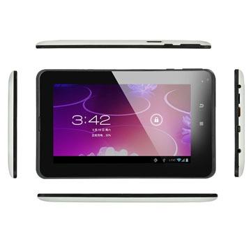 Brio 7 Inch 3g Tablet