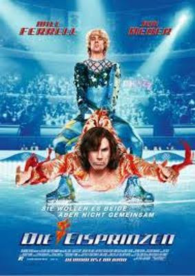 descargar Patinazo A La Gloria – DVDRIP LATINO