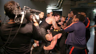 July 20th 2015 Monday Night Raw Full Show Download Stream