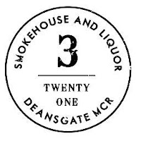 3TwentyOne, Manchester