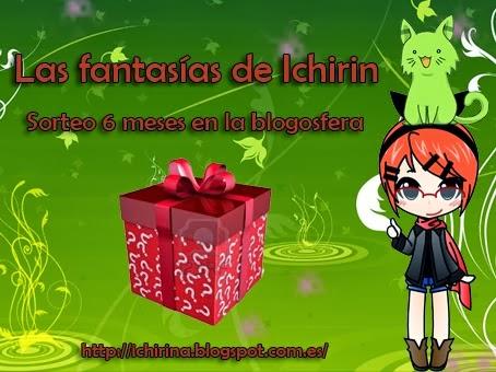 http://ichirina.blogspot.com.es/2014/02/sorteo-6-meses-en-la-blogosfera.html#comment-form