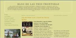 Blog de las Trés Fronteras
