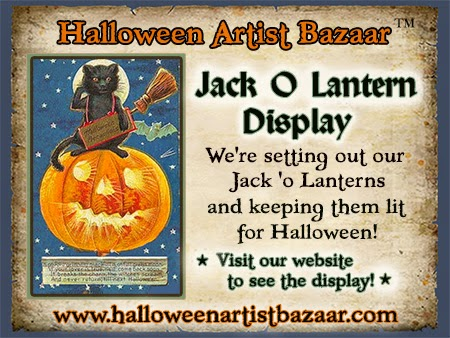 https://www.etsy.com/listing/205016448/halloween-tarot-owl-with-jack-o-lantern?ref=shop_home_active_12