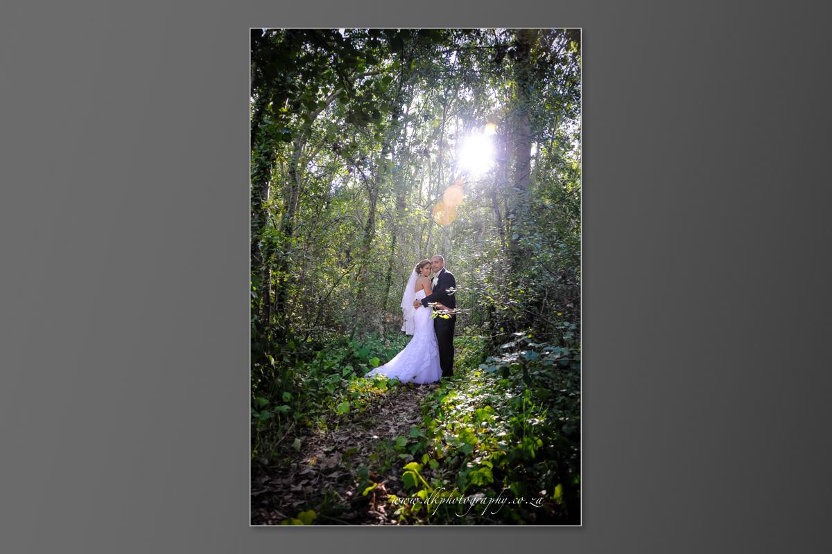 DK Photography DVD+slideshow-265 Cleo & Heinrich's Wedding in D'Aria, Durbanville  Cape Town Wedding photographer