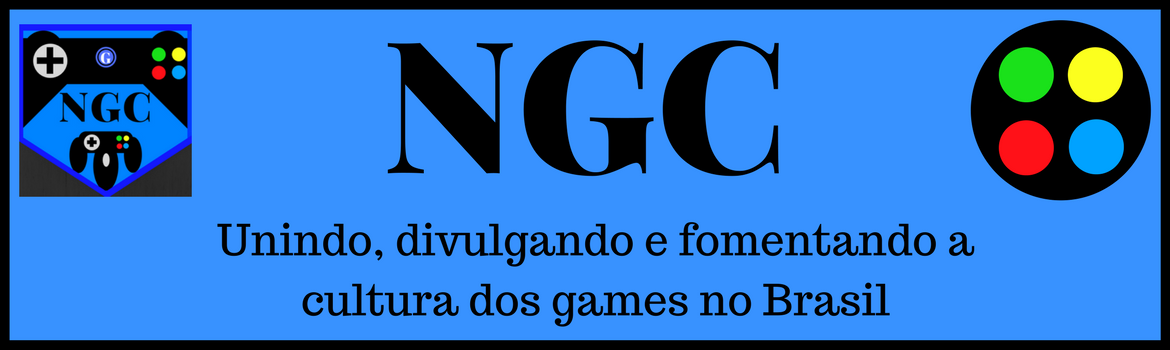 NGC - National Gamer Club