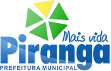 Prefeitura de Piranga