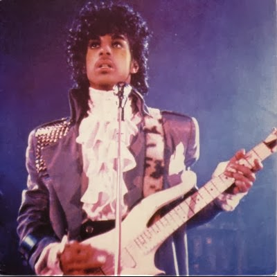 prince cream lyrics