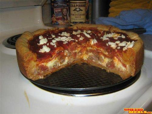 072711-FOOD-1+-+Chicago+Deep+Dish+Pizza.